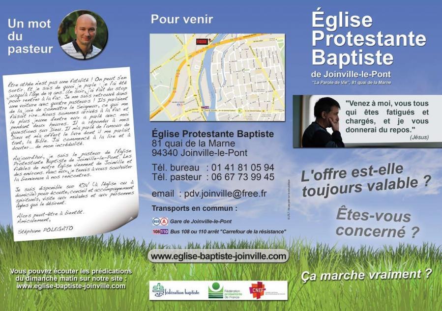depliant-eglise-protestante-baptiste-joinville-le-pont-recto-2.jpg