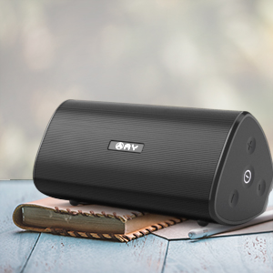 Enceinte bluetooth 1