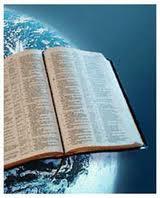 image-bible.jpg