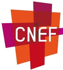 logo-cnef.jpg
