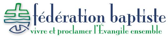 logo-feebf-jpg-2.png