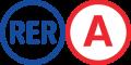 logo-rer-a-4.png